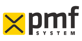pmf System