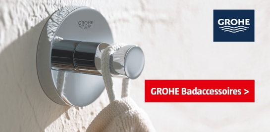 GROHE Bad-Sets