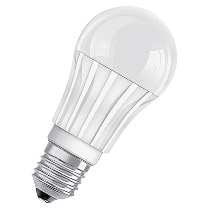 Led 40 Ampoule À A Osram Classic Star 3jS5A4RqcL