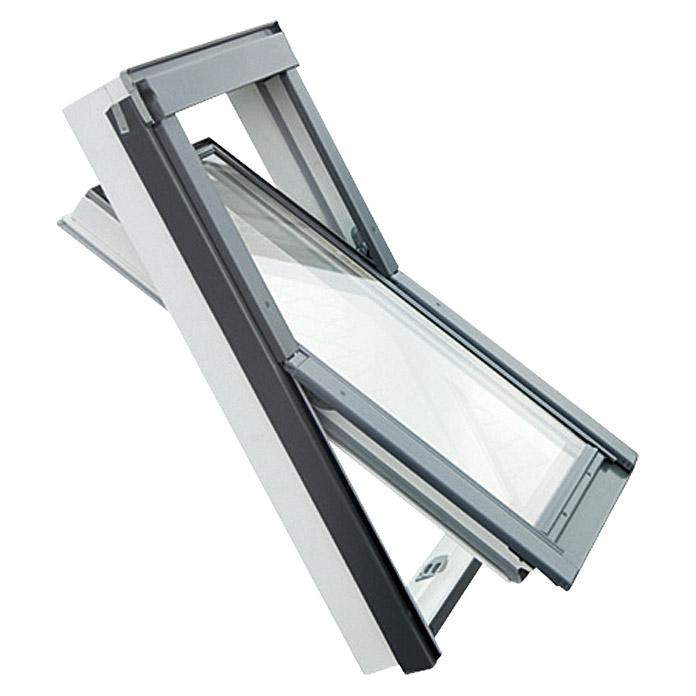 Fenêtre De Toit Solid Elements Pro Acheter Chez Bauhaus