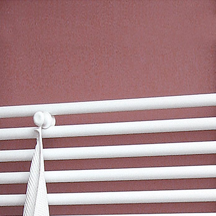 Crochet pour serviette pour radiateur de salle de bains