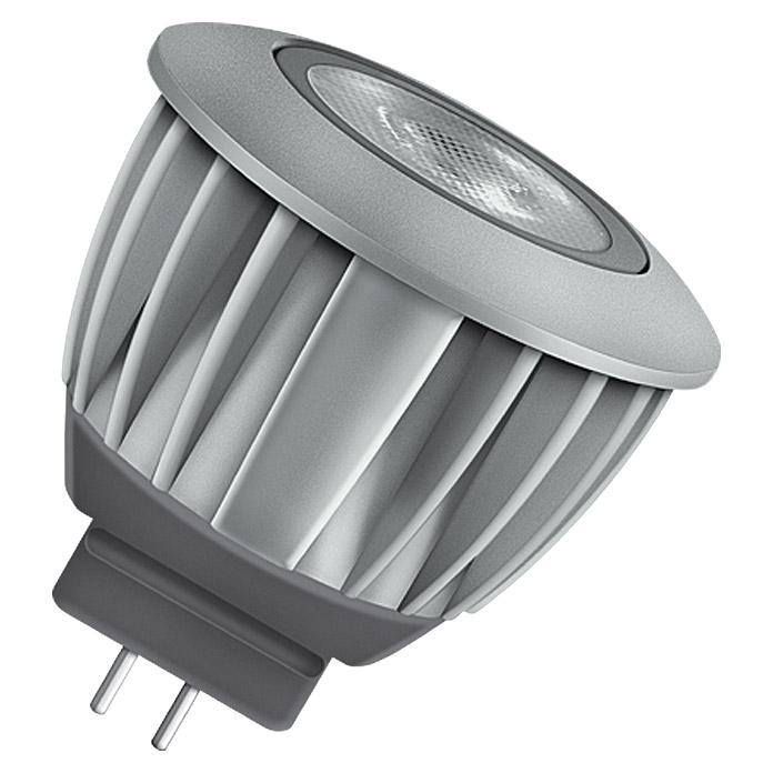 Mr11 Lampe Réflecteur À Led Osram Superstar j5R34ALScq