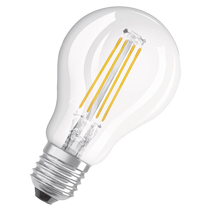 OSRAM LED-Leuchtmittel Retrofit Cassic P