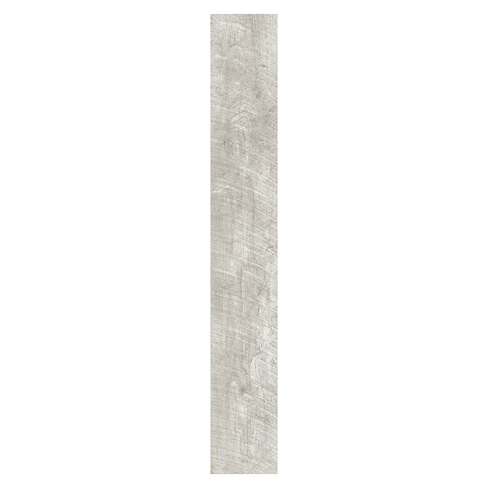 LOGOCLIC WALL EFFECT 3D Wand- und Deckenpaneele Eiche Vigo