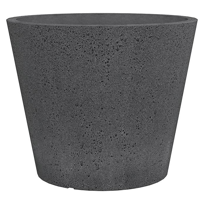 Scheurich Pot de plantes C-Cone