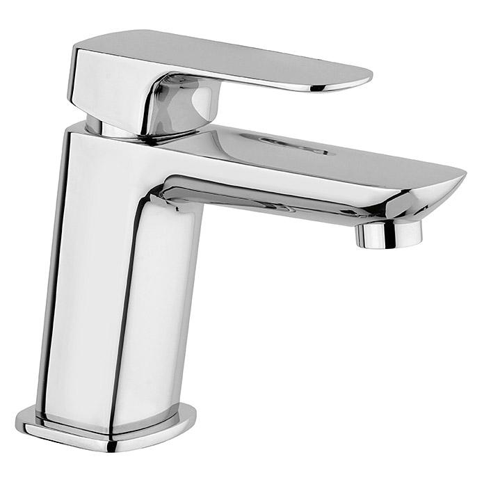 Camargue Mitigeur de lavabo Ticino