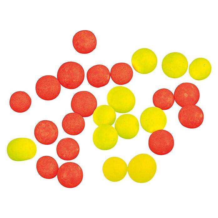 Boules de flottabilité Westline rouges