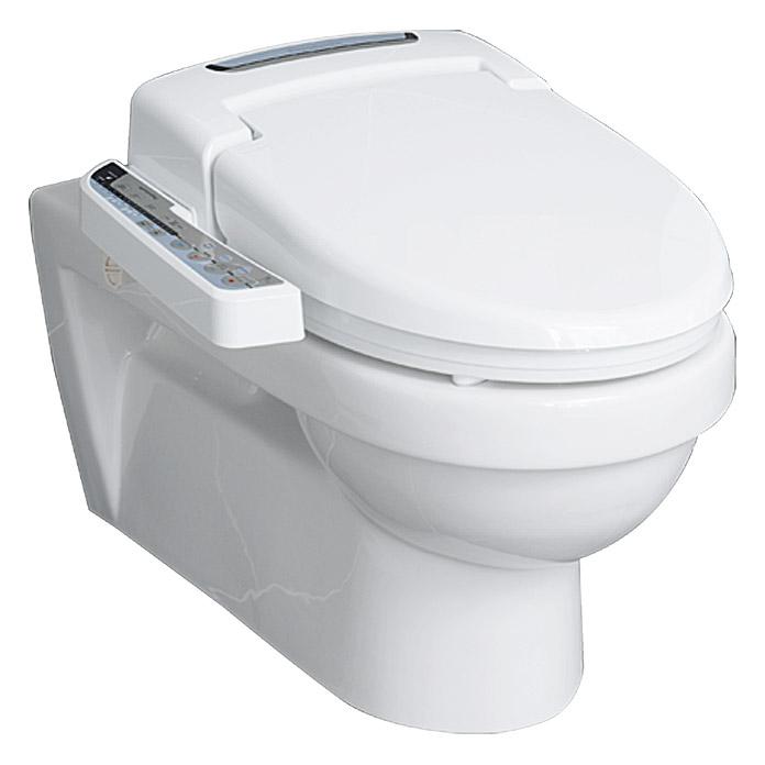 Popodusche WC-Sitz NB09D