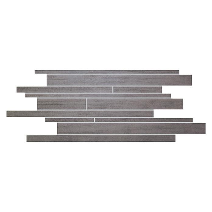 PALAZZO Empire Brickplättli grigio