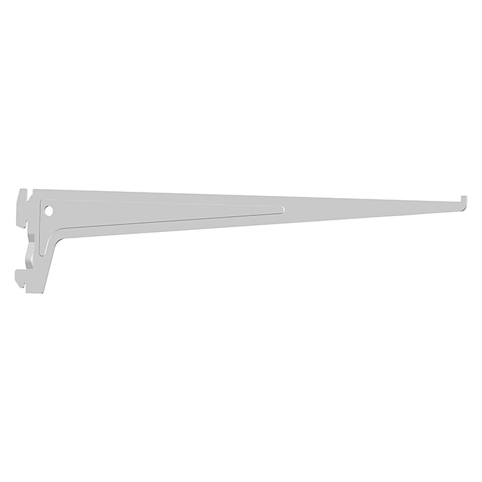 Console Pro S 50 blanc 40 cm