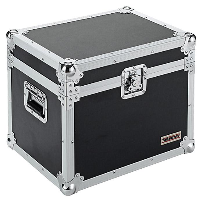 WISENT Malle de transport d'équipement musical