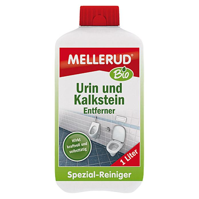 MELLERUD Bio Urin- und Kalksteinentferner