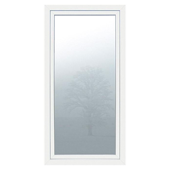 solid ELEMENTS ecoTOP porte-fenêtre de 1000 x 2100 mm