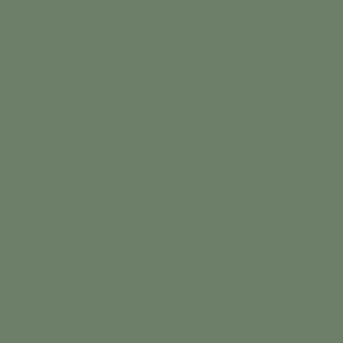 SCHÖNER WOHNEN Designfarben Wandfarbe 28 Bei BAUHAUS Kaufen