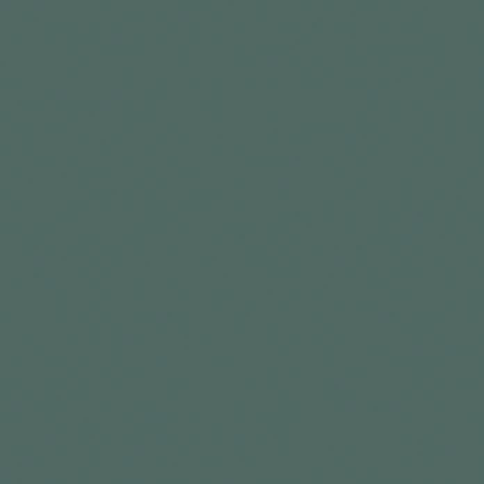 SCHÖNER WOHNEN Designfarben Wandfarbe 26 Bei BAUHAUS Kaufen