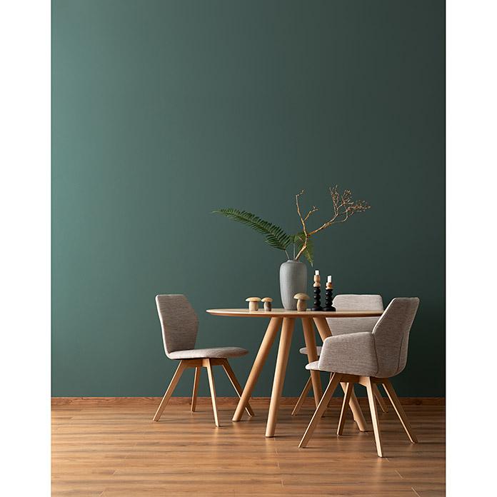 Schoner Wohnen Designfarben Wandfarbe 26 Bei Bauhaus Kaufen