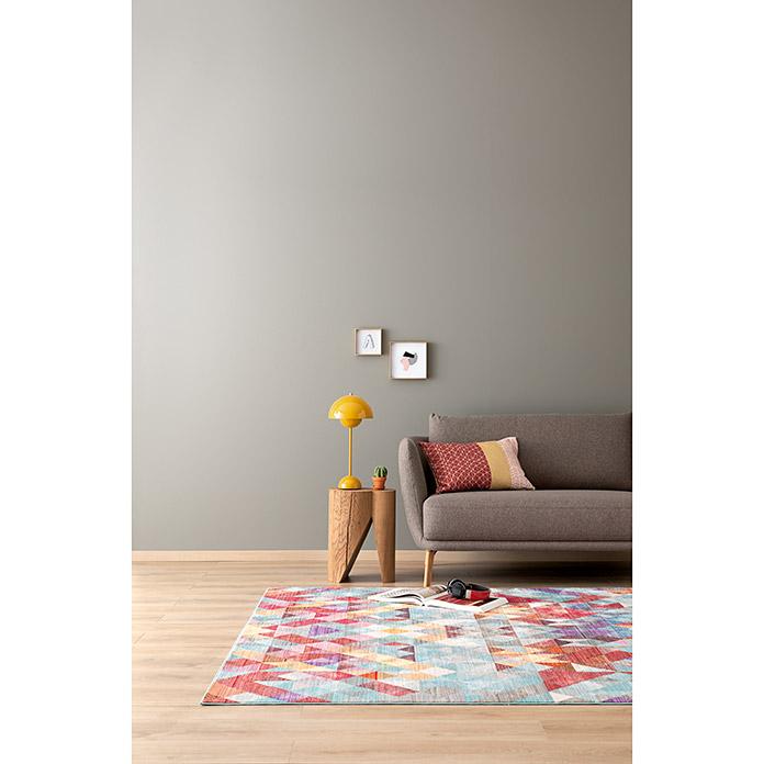 Schoner Wohnen Designfarben Wandfarbe 2 Bei Bauhaus Kaufen