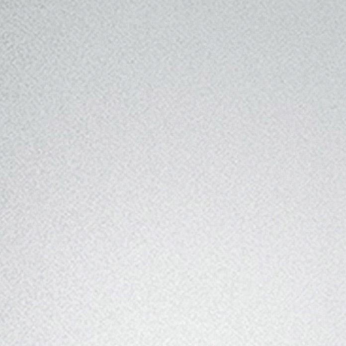 d-c-fix Static Glasfolie Milky