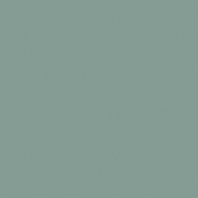 Schoner Wohnen Designfarben Wandfarbe 27 Bei Bauhaus Kaufen