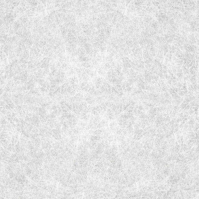 d-c-fix Static PREMIUM Glasfolie Reispapier