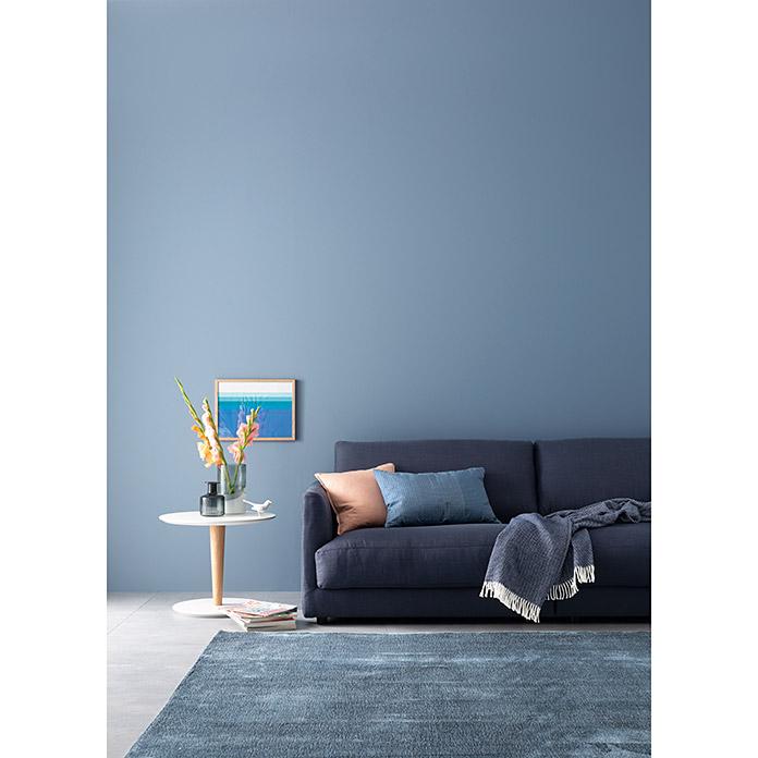 SCHÖNER WOHNEN Designfarben Wandfarbe 22 Bei BAUHAUS Kaufen