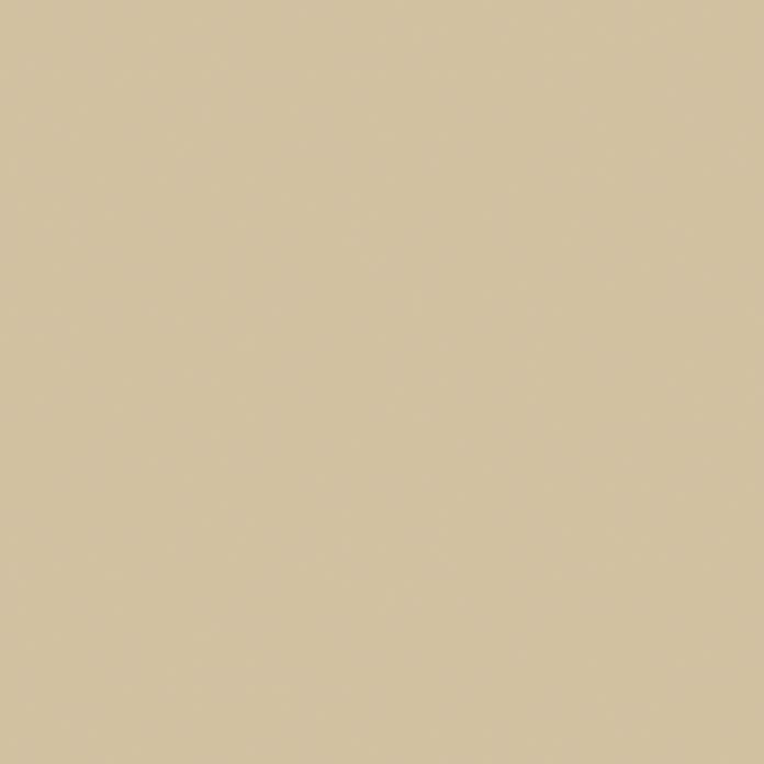 SCHÖNER WOHNEN Designfarben Wandfarbe 14
