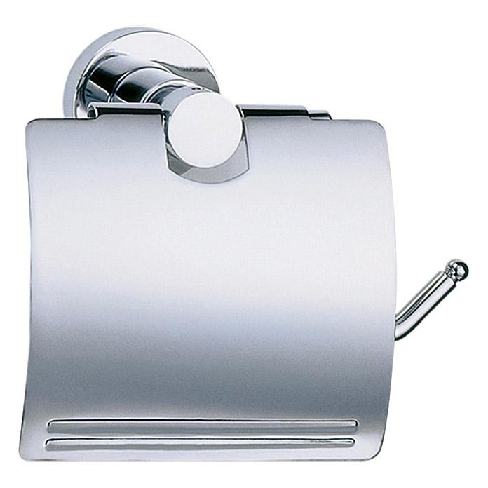 tesa Toilettenpapierhalter Loxx