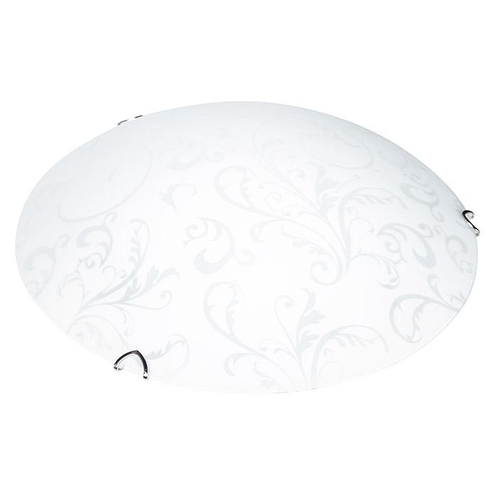 Tween Light LED-Deckenlampe Lesina