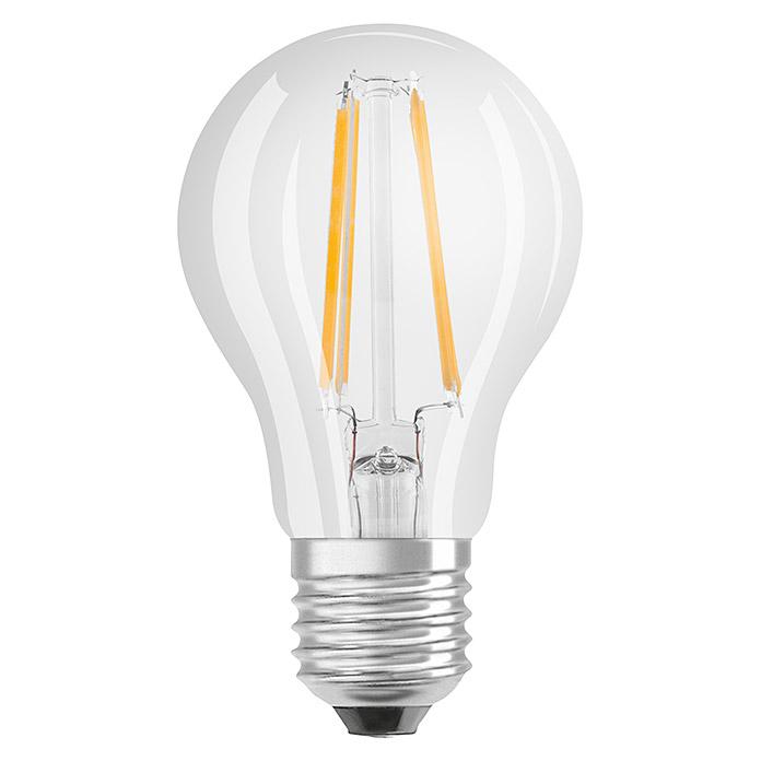 Ampoule LED Star Classic A60 OSRAM