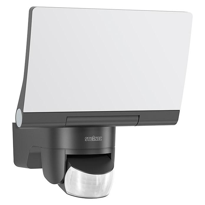 STEINEL® LED-Strahler XLED Home 2