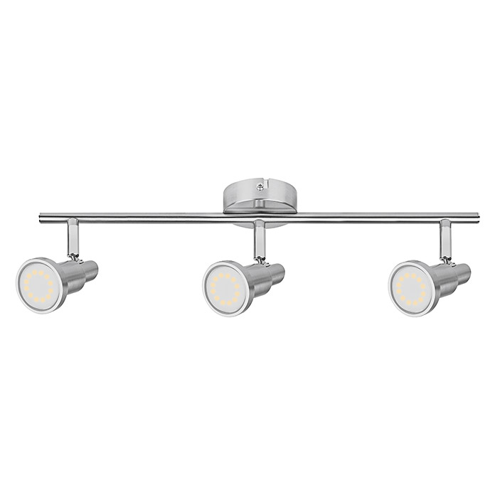 LEDVANCE LED-Spotleiste