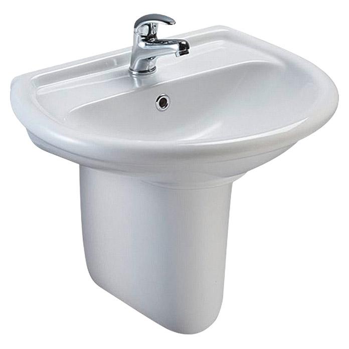 Camargue Waschtisch Montpellier 65 cm