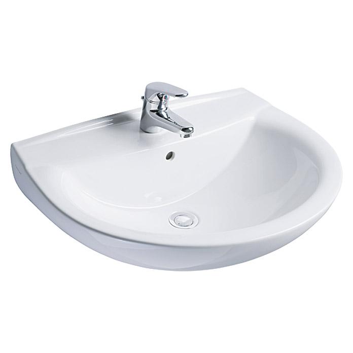 Camargue Waschtisch Larissa Bei Bauhaus Kaufen