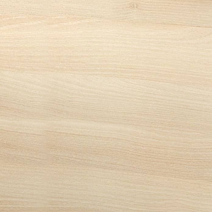 Camargue Waschtischunterschrank Balando 60 cm Pinie-Honig