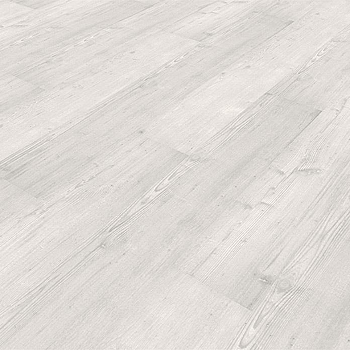 Vinylboden B!design Home Clic Iceberg Pinie Bei BAUHAUS Kaufen
