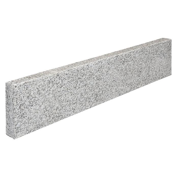 Granitkante G 603
