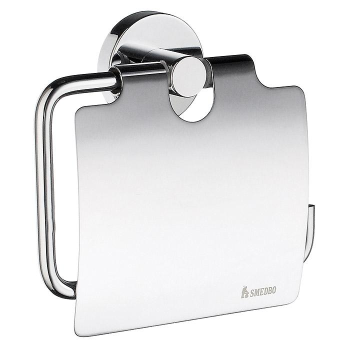 SMEDBO WC-Papierhalter Home