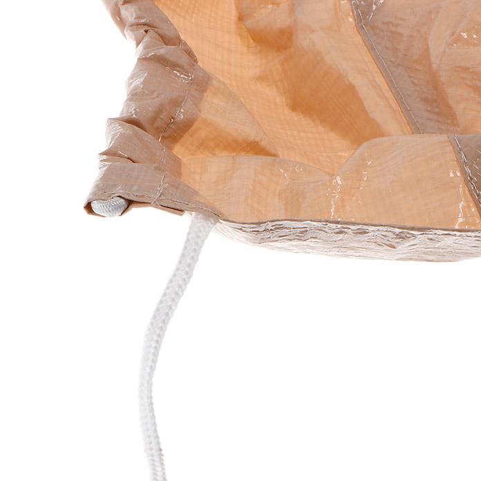 Housse de protection pour hamac de sunfun