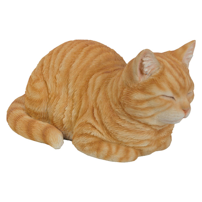 Vivid Dekofigur Katze
