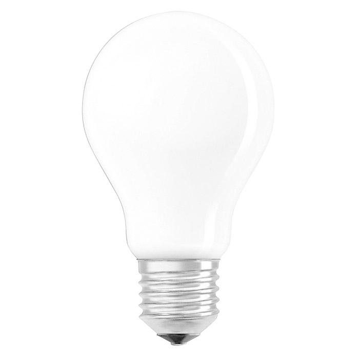 OSRAM LED-Leuchtmittel Filament Classic