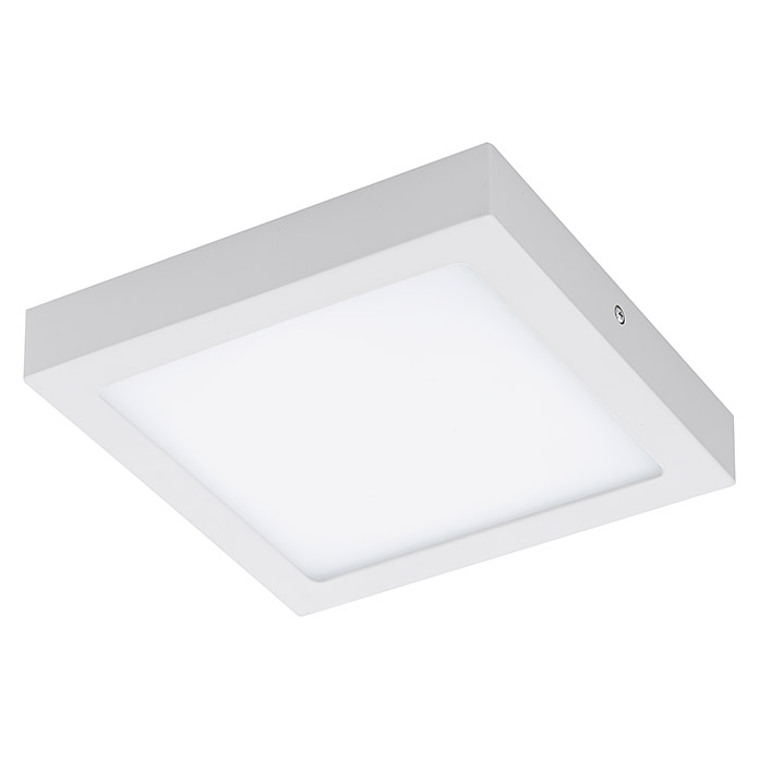 EGLO Connect LED-Deckenlampe