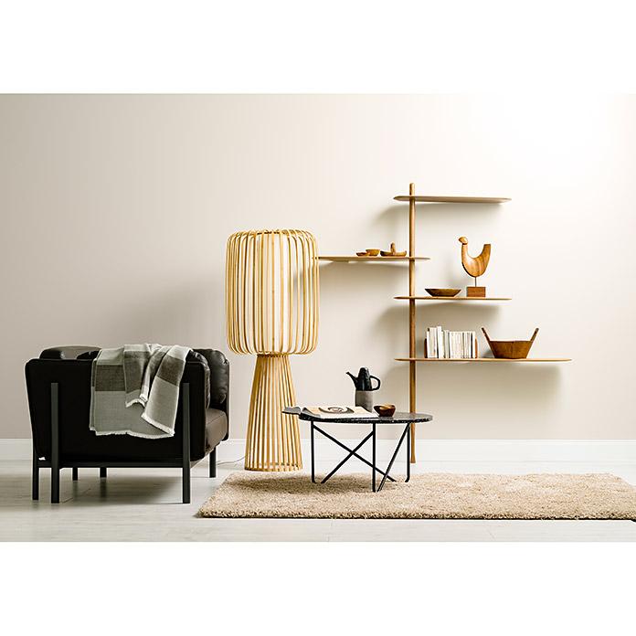 sch ner wohnen architects 39 finest premium wandfarbe. Black Bedroom Furniture Sets. Home Design Ideas
