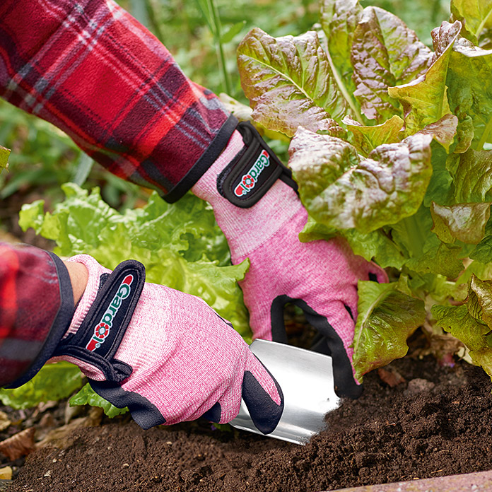 Gardol Gartenhandschuhe