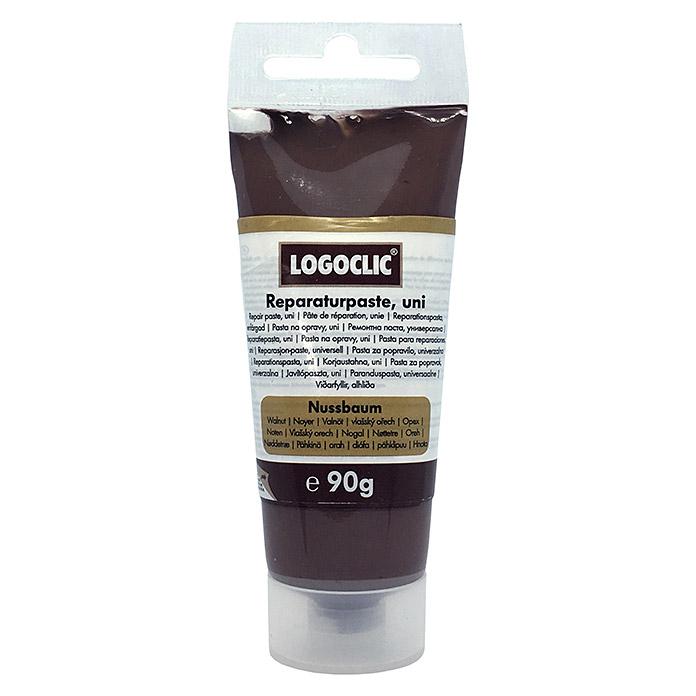 LOGOCLIC Reparaturpaste