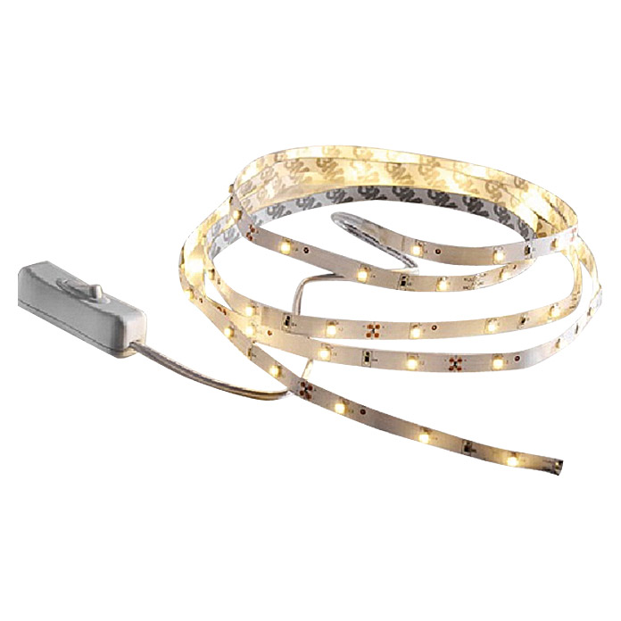LeuchtenDirekt LED-Band