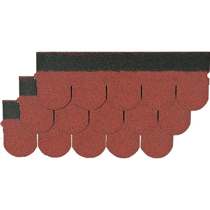biberschwanzschindel rot bei bauhaus kaufen. Black Bedroom Furniture Sets. Home Design Ideas