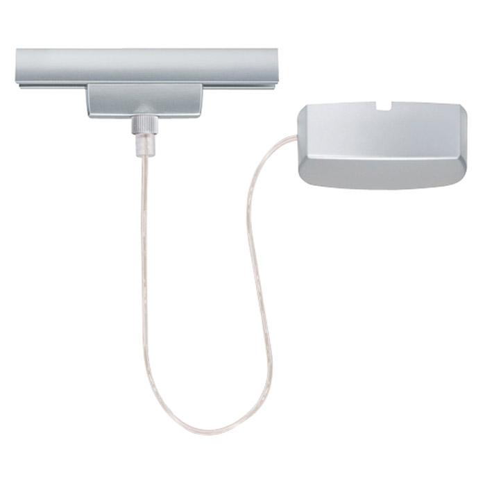 Alimentation électrique pour système URail Paulmann