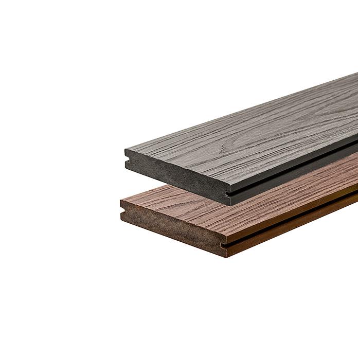 elephant Terrassendiele Strongwood Solid
