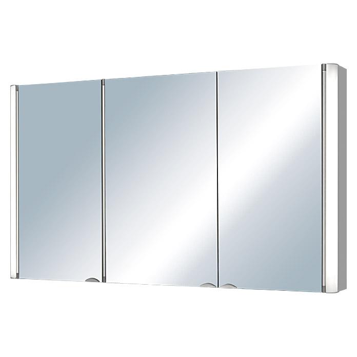 Spiegelschranke Bei Bauhaus Kaufen