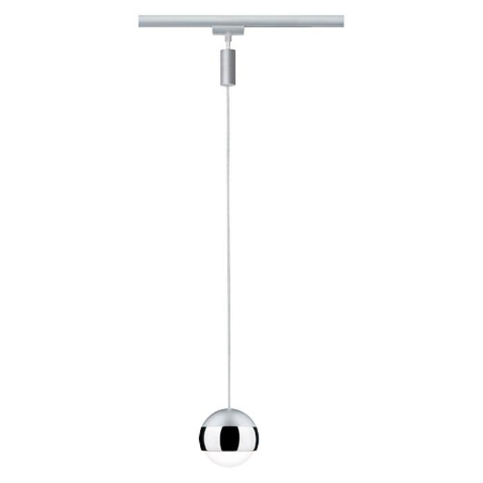 Lampes Système Capsule En Pour Urail Suspension l1Kc3TFJ